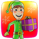 Santa Needs Help 1.0 for Android