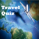 Travel Quiz 1.0 for Android