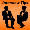Interview Tips 1.0 for Android