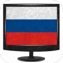Russia Tv Live 1.0 for Android