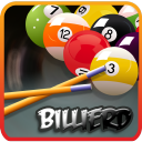 billiards game 1.0.1 for Android