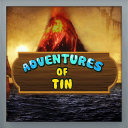 Adventures Of Tin 1.0 for Symbian
