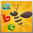 Spell BEE 1.0 for Android