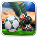 Real Football 2014 for Android on Google Play