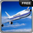 Boeing Flight Simulator 2014 for Android
