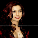 Shreya Ghoshal Photo Gallery 1.0 for Android