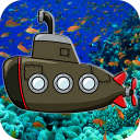Submarine 1.1 for Android