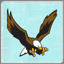 Floppy Eagle 1.005 for Android