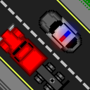 Cop Car 1.0 for Android