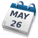 ClickCal Pro Calendar 4.3 for Android