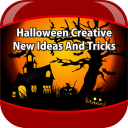 Halloween Creative New Ideas And Tricks 1.0 for Android