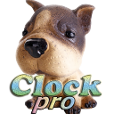Clock Dog Pro 1.14 for Android