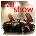 Car Show 1.0 for Android
