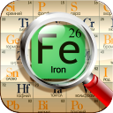 Periodic Table 3.326 for Android