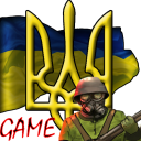 Maidan Revolution 1.01 for Android