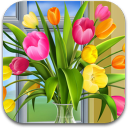 Bouquet Maker 1.4 for Android