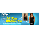 Bodymagic Garments 1.0 for Android