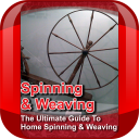 Spinning & Weaving 1.0 for Android