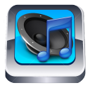 Ringtone Maker 1.0.4 for Android