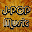 J-POP Music Radio Stations 1.1 for Android