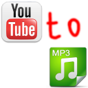 YouTube To MP3 1.0.0 for Android