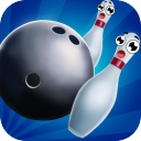 Crazy Bowling 3.326 for Android