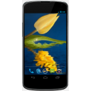 Yellow Tulip Reflection Live Wallpaper 1.0 for Android