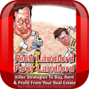 Rich Landlord Poor Landlord 1.0 for Android