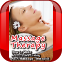 Massage Therapy 1.0 for Android