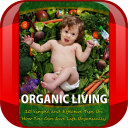 Organic Living 1.0 for Android