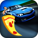 Hungry Driver 2.3.0 for Android