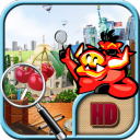 Around the World - Hidden Object Game 15.0.0 for Android