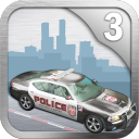 Mad Cop3 Police Car Race Drift 1.0.3 for Android