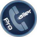 Pro Caller - Find Name Phone 4.2 for Android