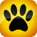 Cat Sounds 2.3.0 for Android