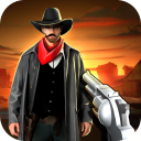 Wild West Shooter 3D  3.326 for Android smartphone