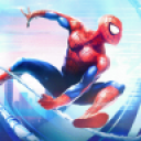 Spider-Man: Ultimate Power  for Android