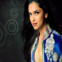 Deepika Padukone Live Wallpaper 1.0 for Android