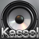 Kassel music player 2.4.1.1264 for Android