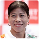 Mary Kom Complete Fan 1.0.0 for Android