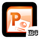 Ms PowerPoint Tutorial 1.0 for Android