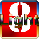 Class 8 -  Light 1.0 for Android
