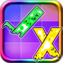 Tic Tac Toe Reborn 1.0.5 for Android