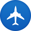 Book Flights Worldwide 1.0 for Android