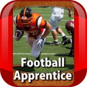 Football Apprentice 1.0 for Android