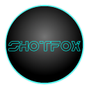 ShotFox - Space Survival 1.0 for Android