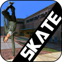 Skateboard 2014 1.0 for Android
