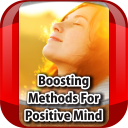 Boosting Methods For Positive Mind 1.0 for Android