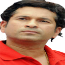 Sachin 100 100s 1.0 for Android