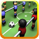 Foosball World Cup 1.2.1 for Android